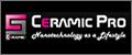 セラミックプロ 最高硬度9Hを実現。常識を超えた自動車用ボディガラスコーティング